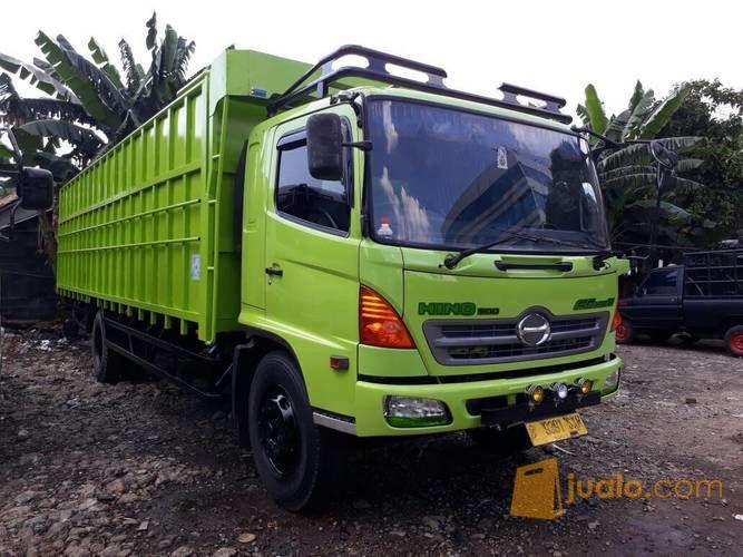 blessindo.com truk Hino (3)
