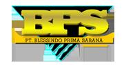 PT Blessindo Prima Sarana